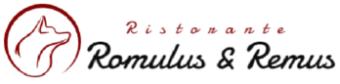 pizzeria-romulus-remus.de